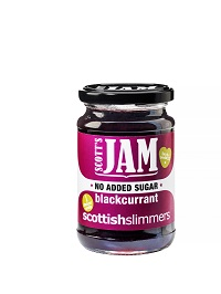 Scottish Slimmers Blackcurrant Jar.jpg