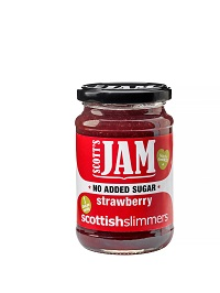 Scottish Slimmers Strawberry Jar.jpg