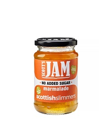 Scottish Slimmers Marmalade Jar.jpg