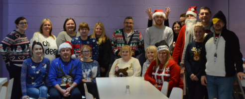 R&W Scott Christmas Jumper Day.png